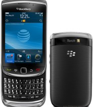 Image result for Blackberry Torch 2