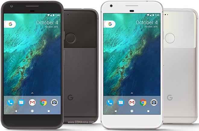 Resultado de imagen para google pixel