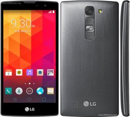 Image result for LG MAGNA