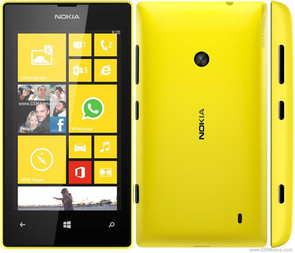 https://i2.wp.com/cdn2.gsmarena.com/vv/pics/nokia/nokia-lumia-520-2.jpg