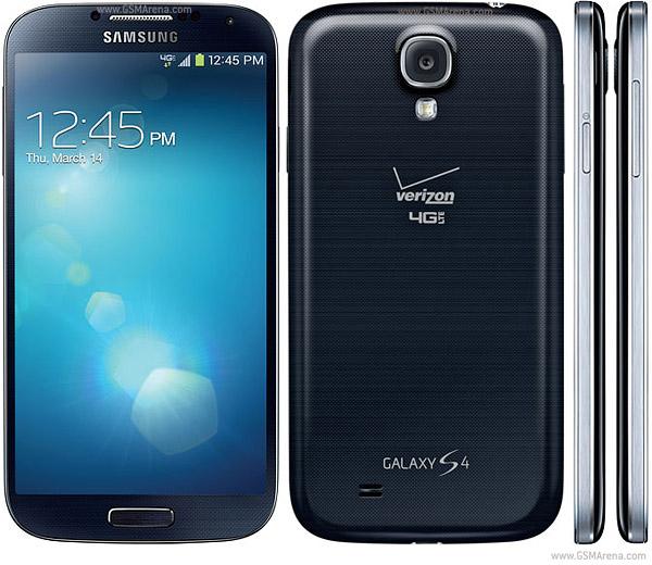 اخر التكنولوجيا هاتف سامسونج جالكسي اس 4 S4 Cdma مواصفات سعر