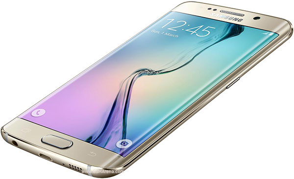 Official] Samsung Galaxy S6 Edge+ (SM-G928F) Stock Rom