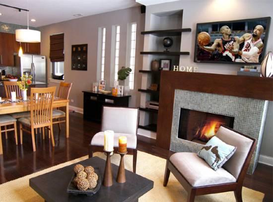Il Home Furniture Chicago