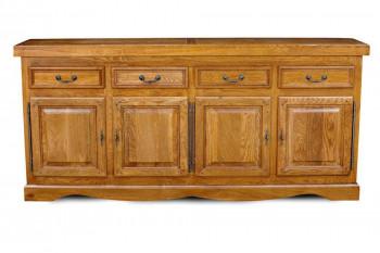 les meubles en bois d occasion hellin