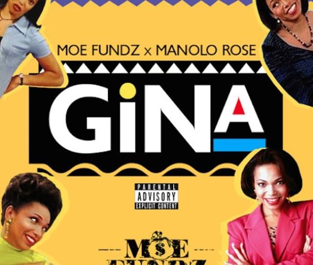Gina Martin Tv Show Porn Moe Fundz Gina Manolo Rose Home Of Hip Hop Videos