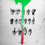 DOWNLOAD MP3: Young Thug – Slime Language (Album Stream)