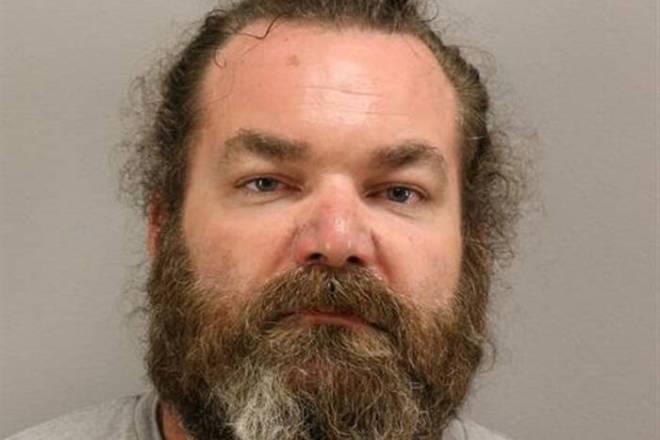 PatrickFonatineCreath Asserted KKK member who shot daughter's African American boyfriend liberated on $500 bail