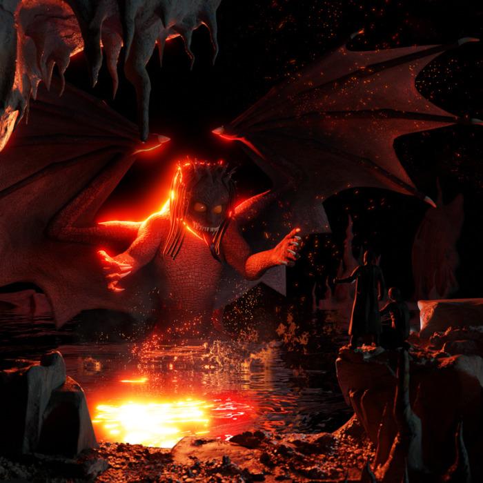 "image3 KILLY SETS 2021 ABLAZE WITH NEW SINGLE ""PYRO"""