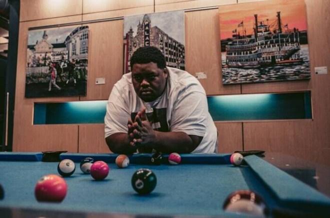 "image0-1-1 Philly Blocks ft. Cino Fresh - ""Movies"""