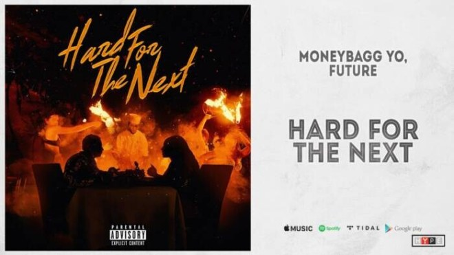 """maxresdefault-1 Moneybagg Yo Shares New Single & Visual """"Harder For The Next"""" Ft. Future"""