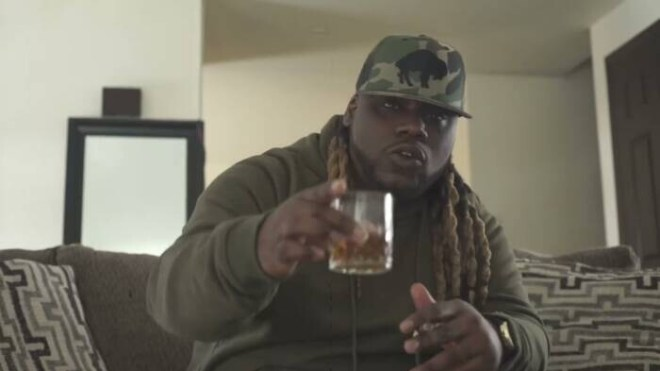 """maxresdefault-6 New York Rapper, TheRealskitso, Shares New Music Video, """"F.A.N."""""""