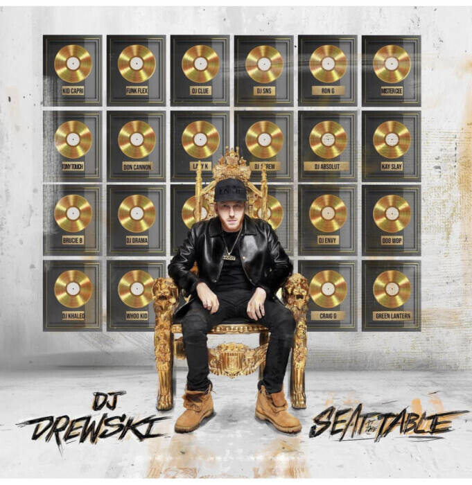 unnamed-3-2 DJ Drewski's Seat At The Table ft A Boogie, TJ Porter, Coi Leray, Fivio Foreign & More Online Now