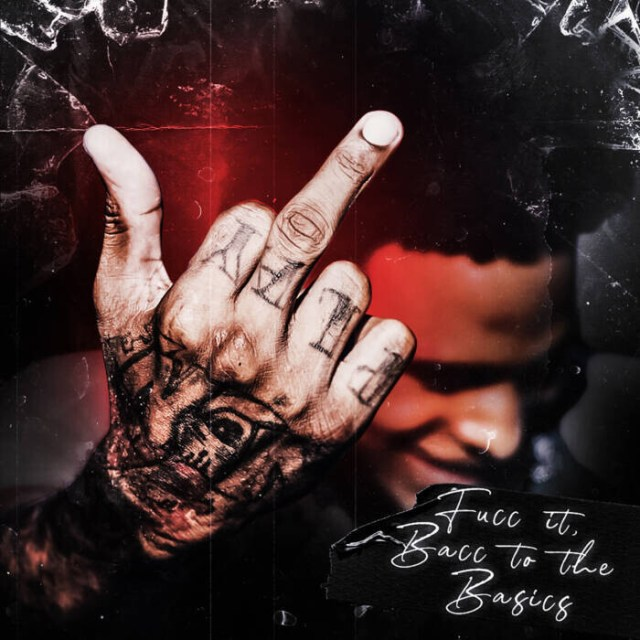 unnamed-21 Chino Cappin - F*CC It BaCC To The BasiCs (Mixtape)
