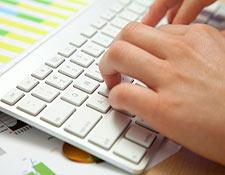Ideias de negócios online para nômades digitais