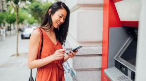 HOW TO START AN ATM BUSINESS AND MAKE MONEY