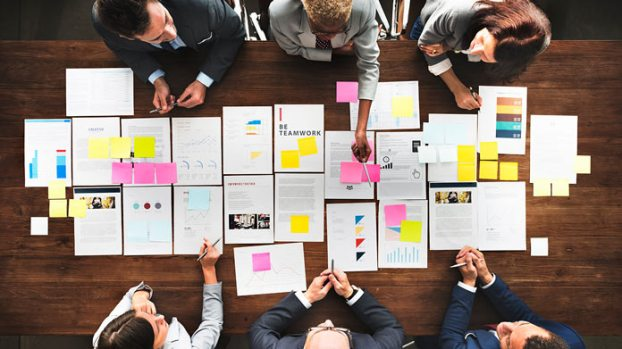 How to Start a Project Management Consulting Business