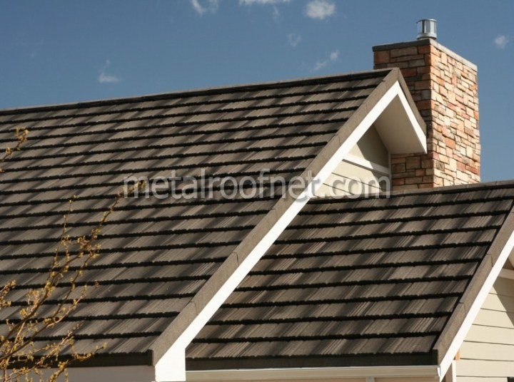 Getting Ready For New Roof, Shingles Or Metal? 2