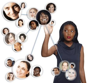 Image result for entrepreneur networking