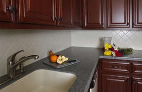 Are There Any New Kitchen Backsplash Ideas