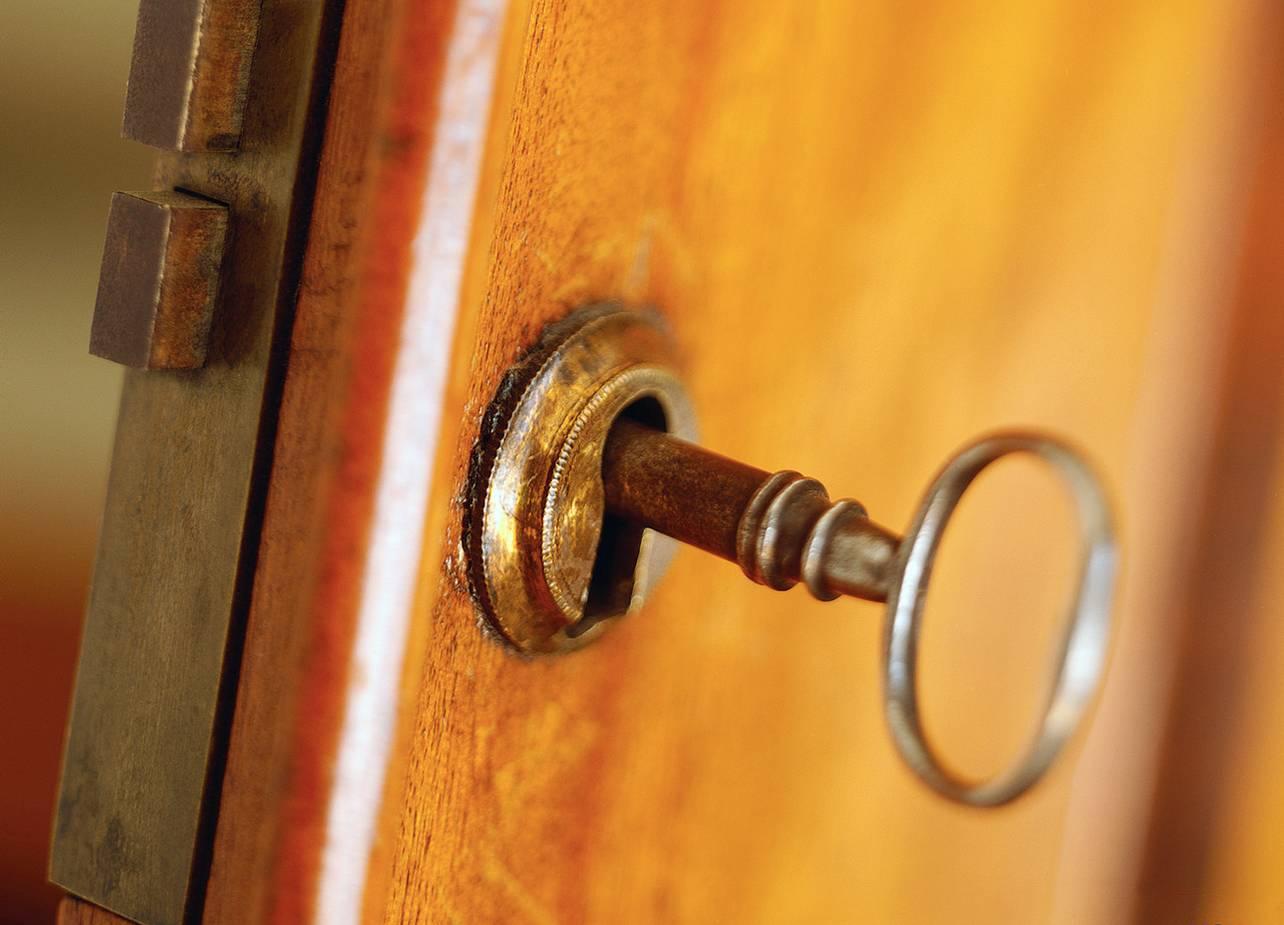 opportunity_door.jpg (1284×925)