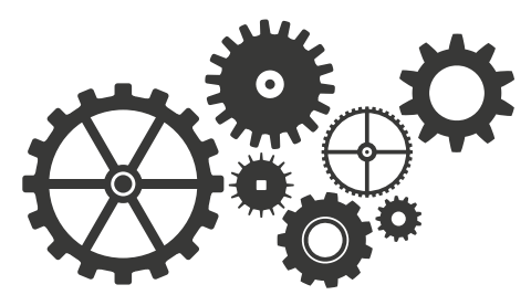 metodologia-inbound-marketing-inboundcycle
