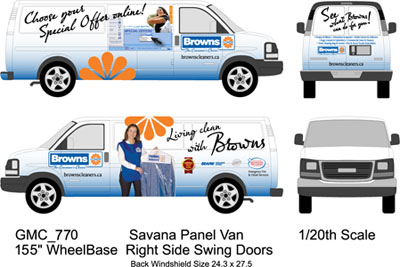 Vehicle Wrap Templates Free we know what size to print the for a – Vehicle Wrap Templates
