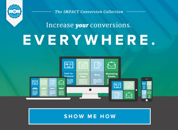 increase-website-conversions