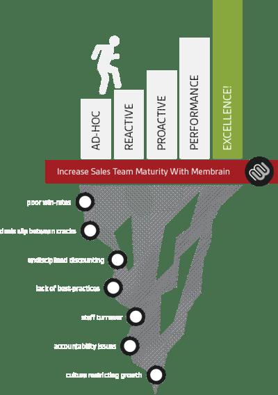 illustration_SalesTeamMaturity