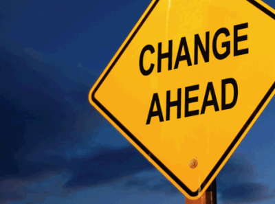 change-ahead-sign.png