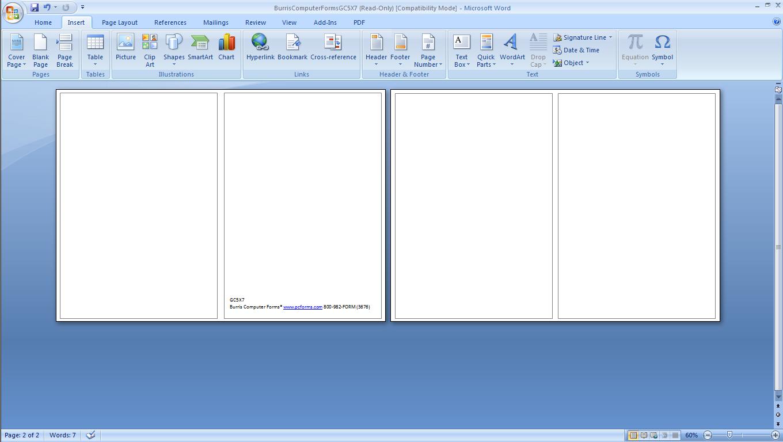 Microsoft Christmas Card Templates microsoft office templates – Microsoft Birthday Card Templates