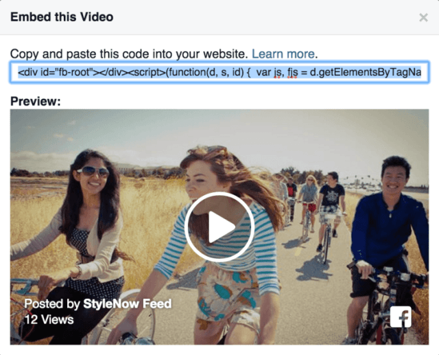 Facebook-video-embed-this-video-750x606.png