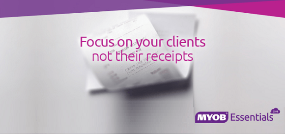 Focus-on-your-clients-not-receipts_Top-Banner_627x295px1.png