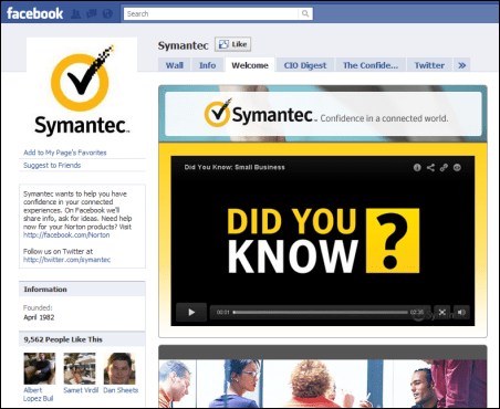 b2b-facebook-fanpage-symantec.png