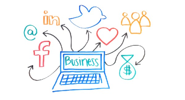 b2b-social-media_600x325.jpg