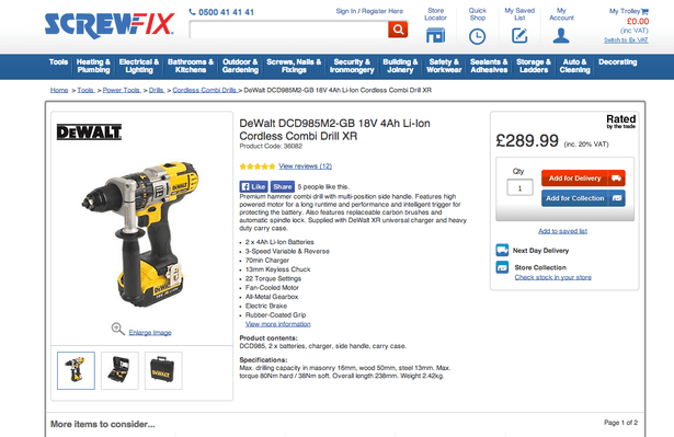 screwfix-blog-full.png