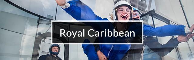 royal-1.jpg