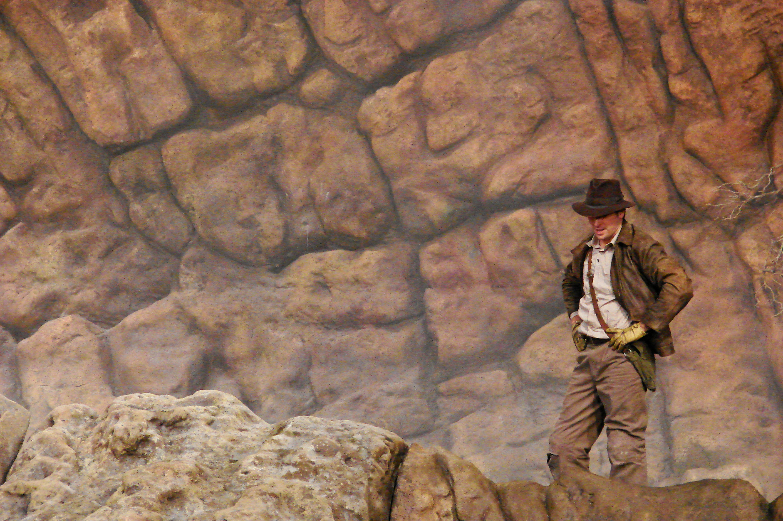 IndianaJones.jpg
