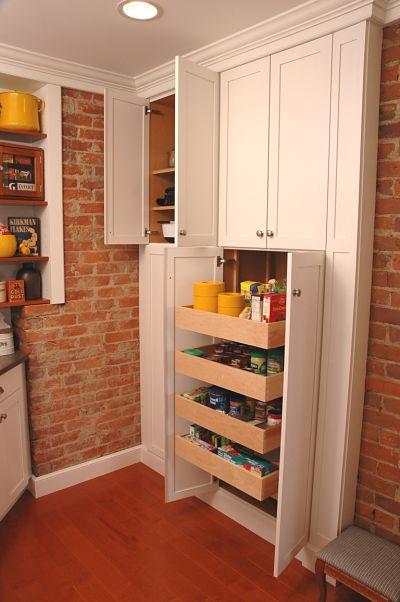 Image Result For Kitchen Remodel Shows