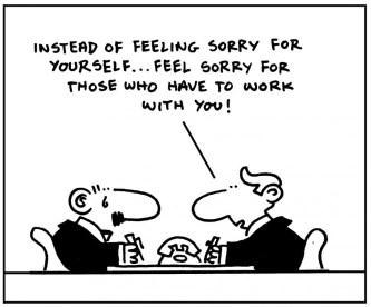 13_Things_Entrepreneurs_Dont_Do_Cartoon