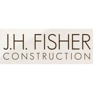 J.H. Fisher Construction