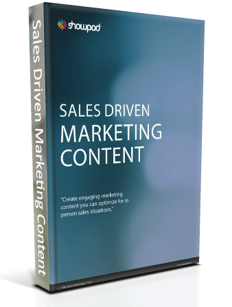Sales_Driven_Marketing_Content_Cover