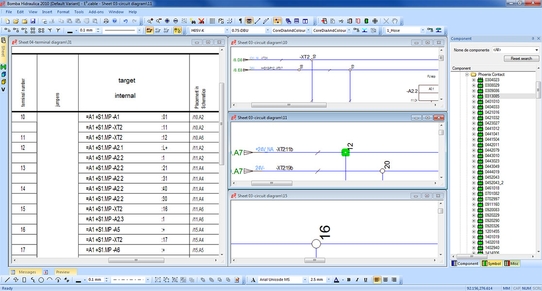 Wiring Schematic Software - Merzie.net