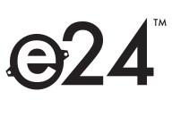 E24™Logo