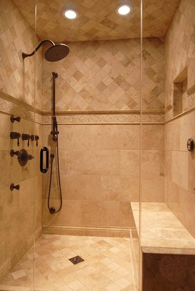 chicago bathroom remodel should i