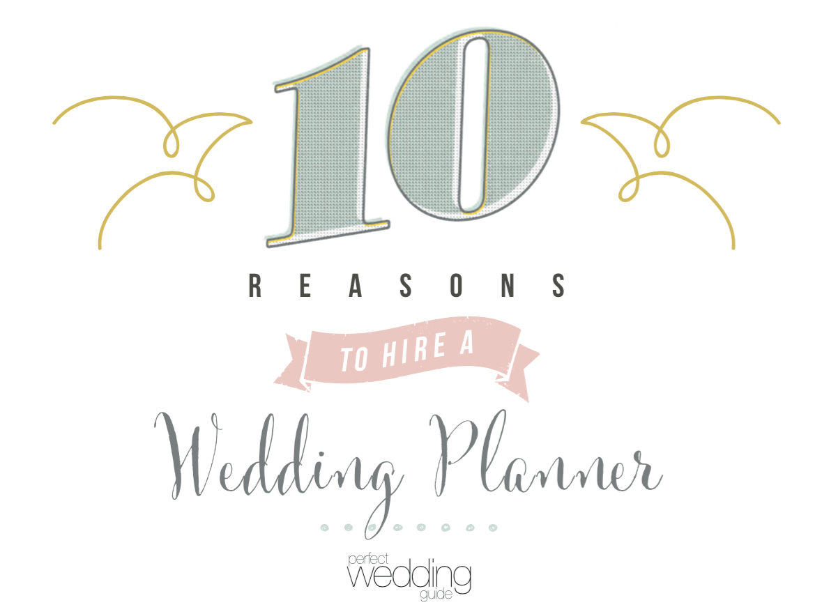 2015 wedding trend ebook