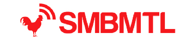 SMBMTL-03