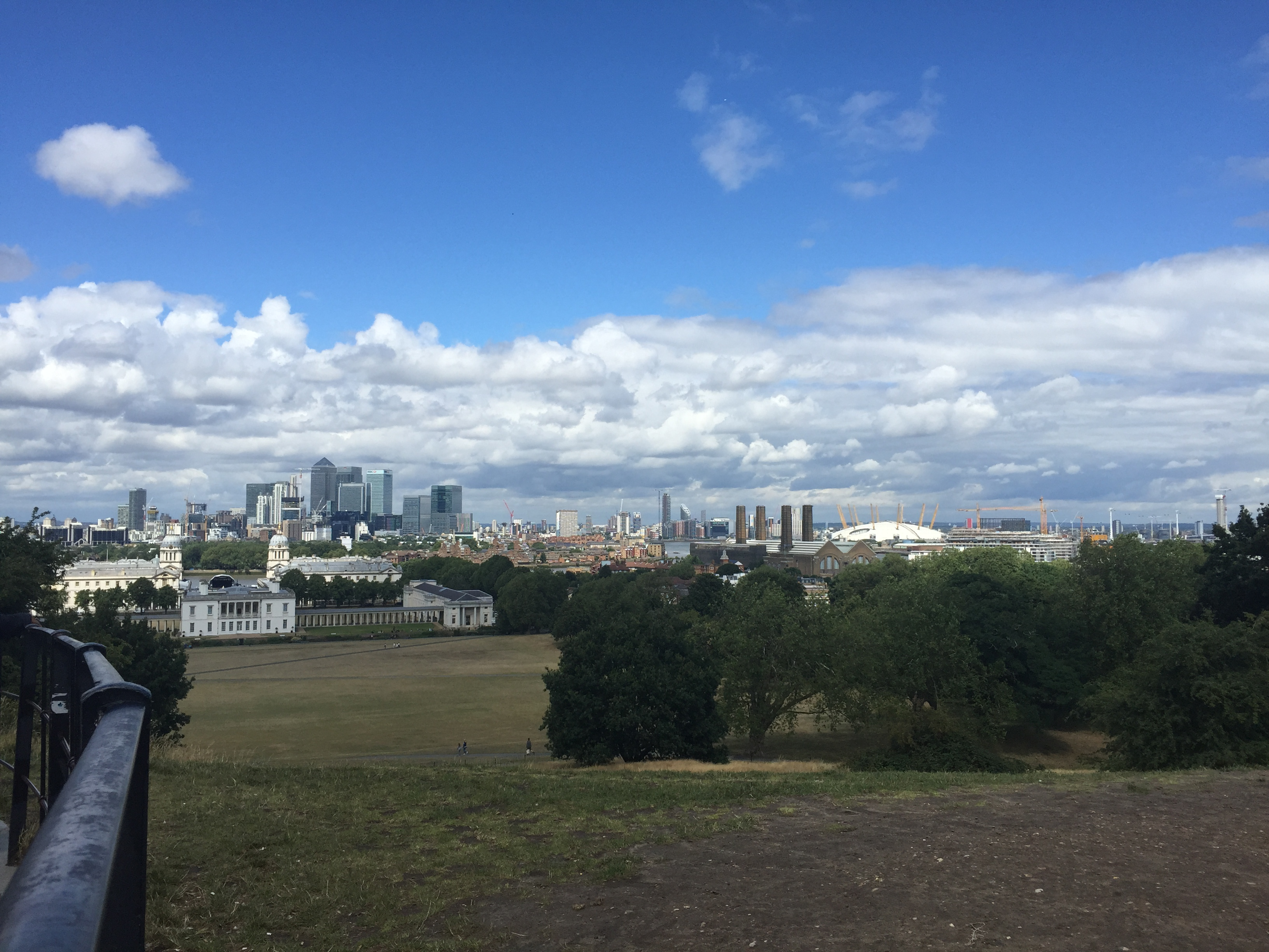 CAPAStudyAbroad_London_Summer2015_From_Sawyer_Coffey_-_city_scape