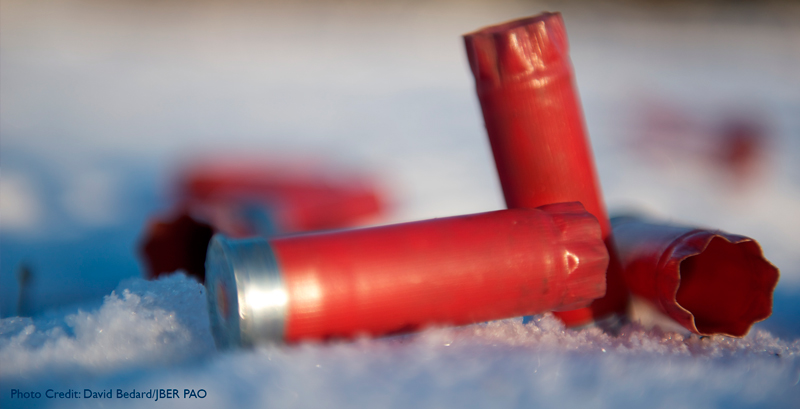 Choosing-the-right-Shotgun-Shell