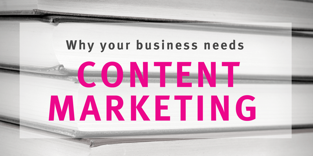 content_marketing.png
