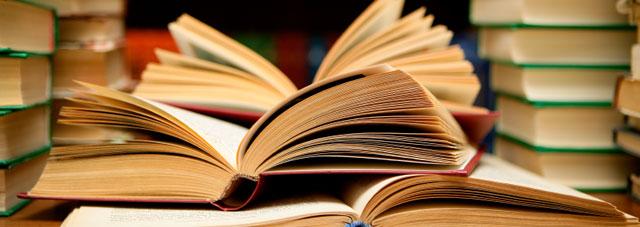 """Képtalálat a következőre: """"reading"""""""